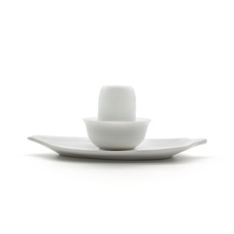 """Чайная пара """"Гун Фу"""""""