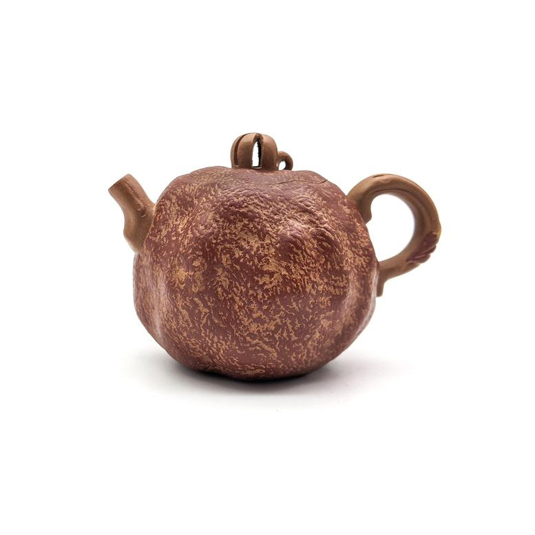 """Чайник """"Гранат"""" (180 мл.)"""