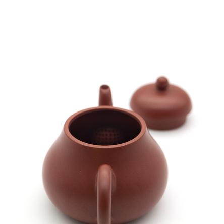 Чайник Ли Син Ху (125 мл.)