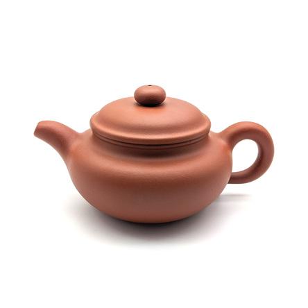 Чайник Фан Гу Цзы Ни (300 мл.)