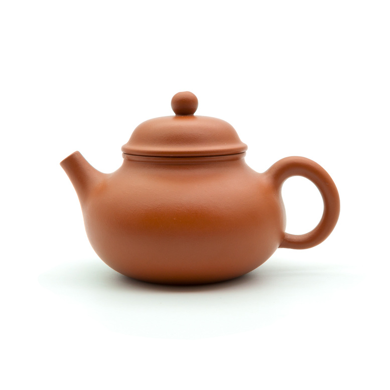 Чайник Жун Тянь Ху (150 мл.)
