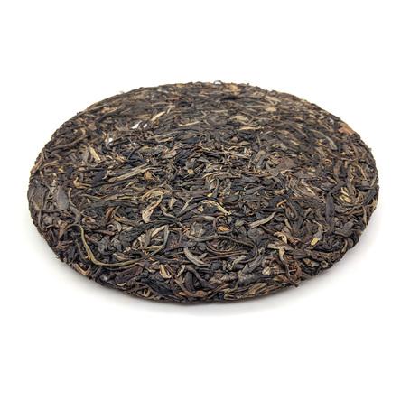 Гу Сян («Древний аромат»)