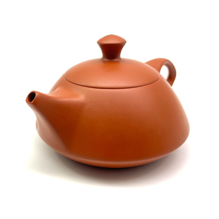 "Чайник ""Шоу Чжи"" (125 мл.)"