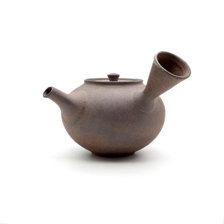 Чайник Ёкодэ Кюсу (200 мл.)