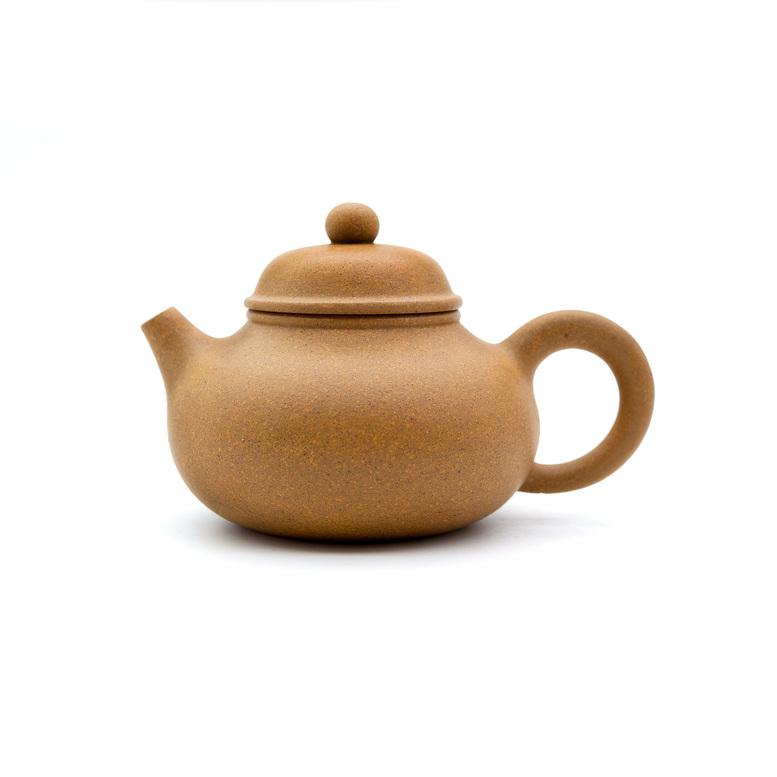 Чайник Сяо Жун Тянь Ху (100 мл.)