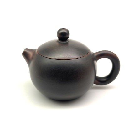 "Чайник ""Си Ши"" (100 мл.)"