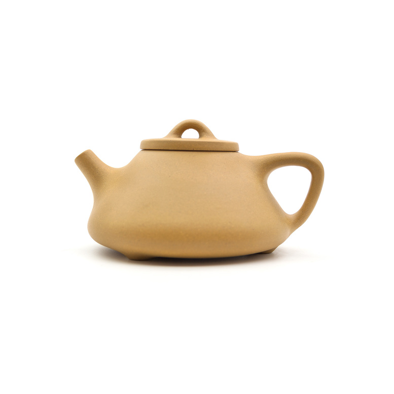 Чайник Ши Пяо (200 мл.)