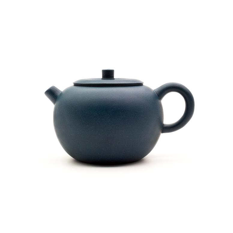 Чайник Сяо Пин Гуо Лан Су (160 мл.)