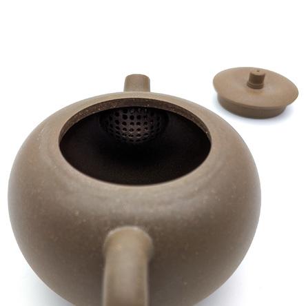 Чайник Сяо Пин Гуо (160 мл.)