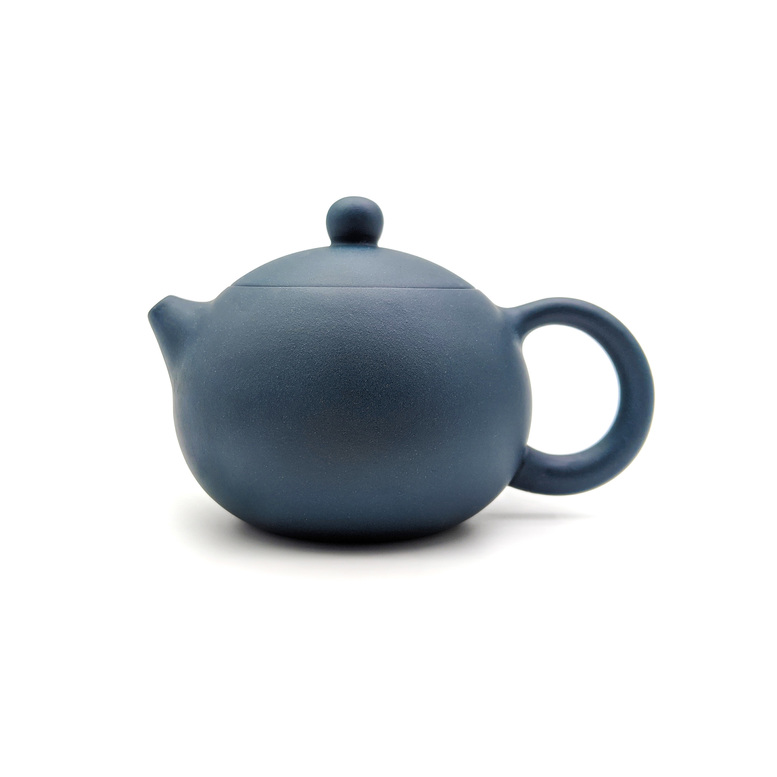 Чайник Си Ши (180 мл.)