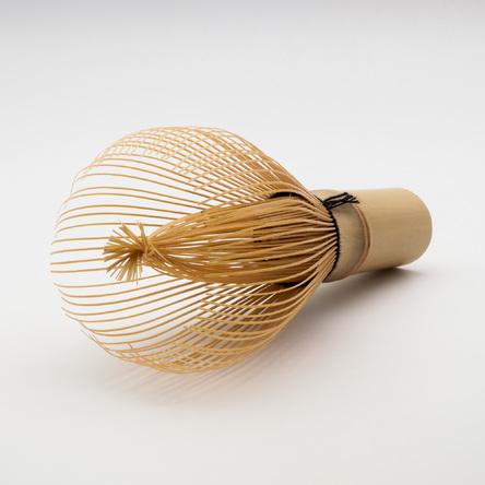 Тясэн (светлый бамбук)