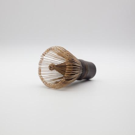 Тясэн (темный бамбук)