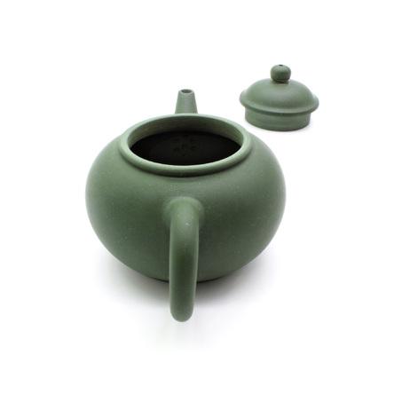 Чайник Шуй Пин Ху (110 мл.)
